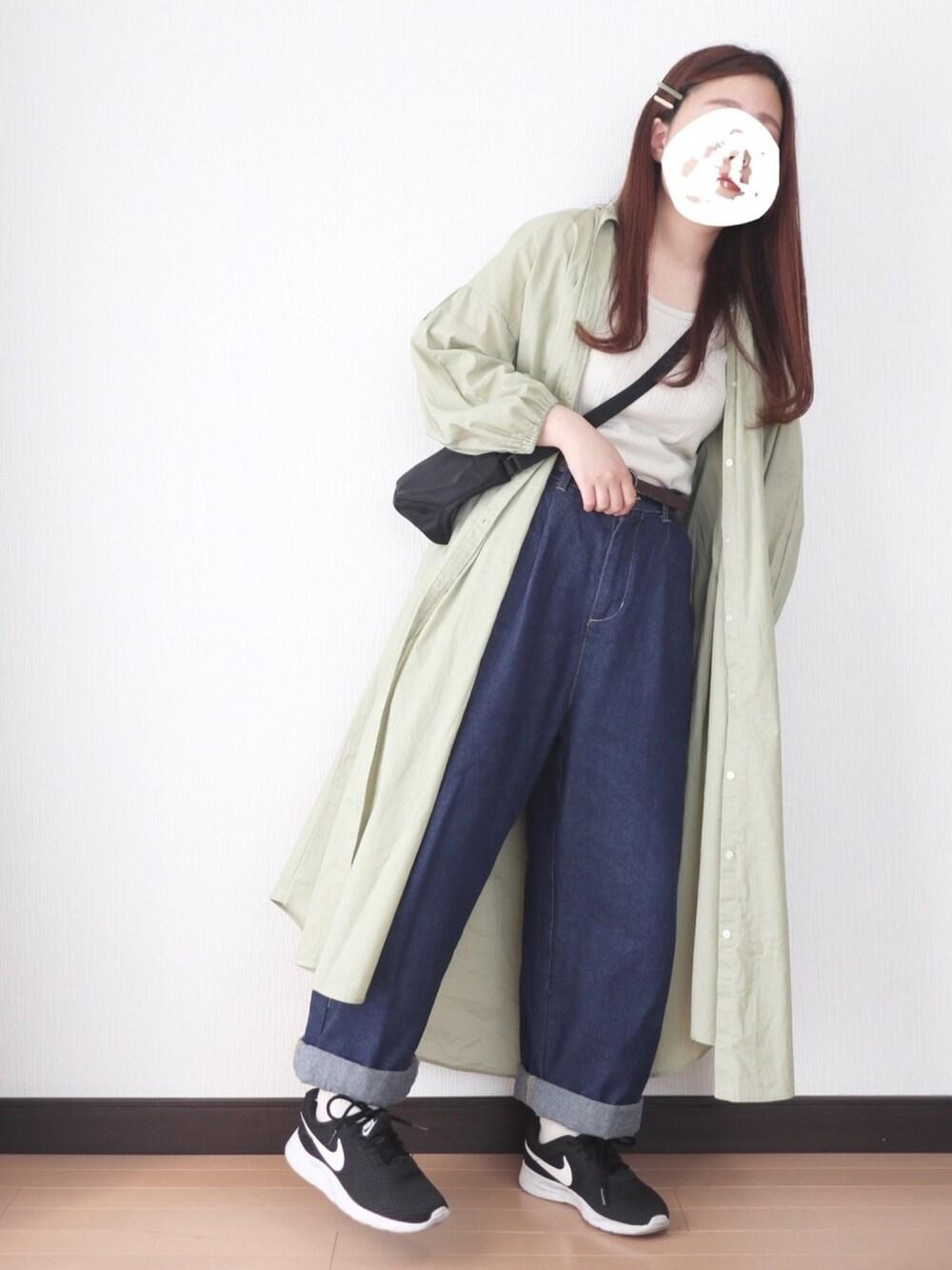 https://wear.jp/nt0949/16491200/