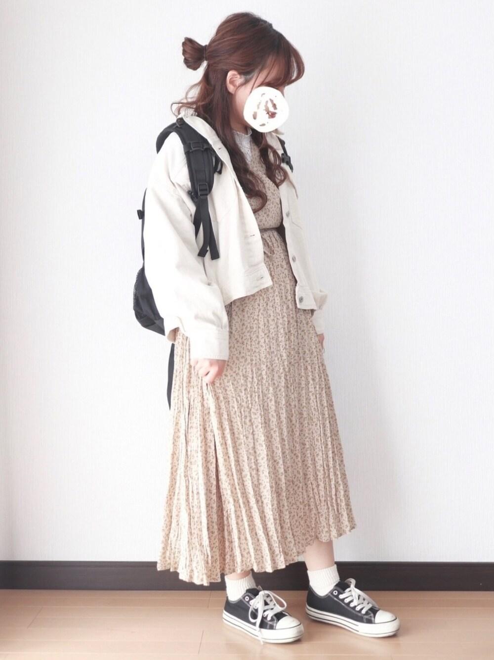 https://wear.jp/nt0949/16496329/
