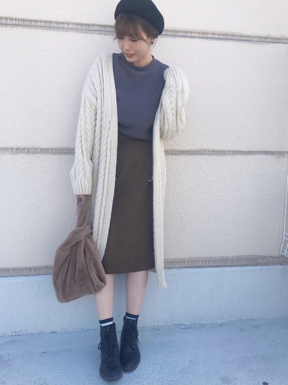 https://wear.jp/nami0723/15727844/