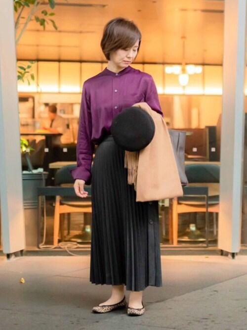 https://wear.jp/aruboru/15586249/