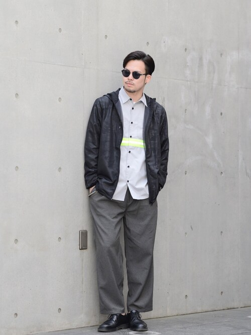 https://wear.jp/obara1129subciety/12312009/