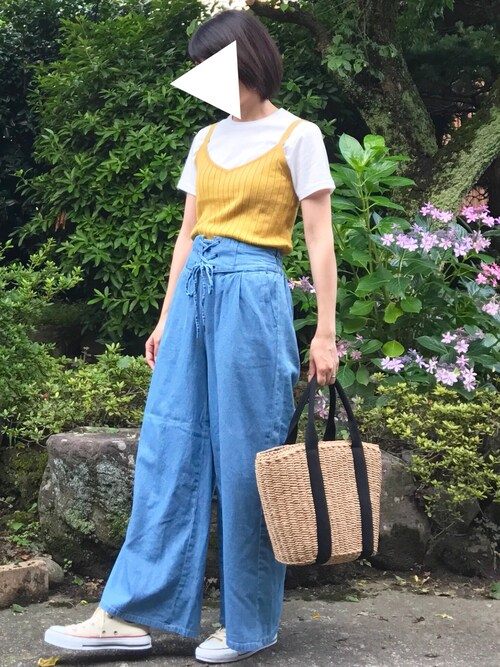 https://wear.jp/tomomo2010815/10390011/