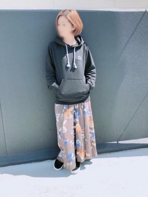 https://wear.jp/11mame/16498042/
