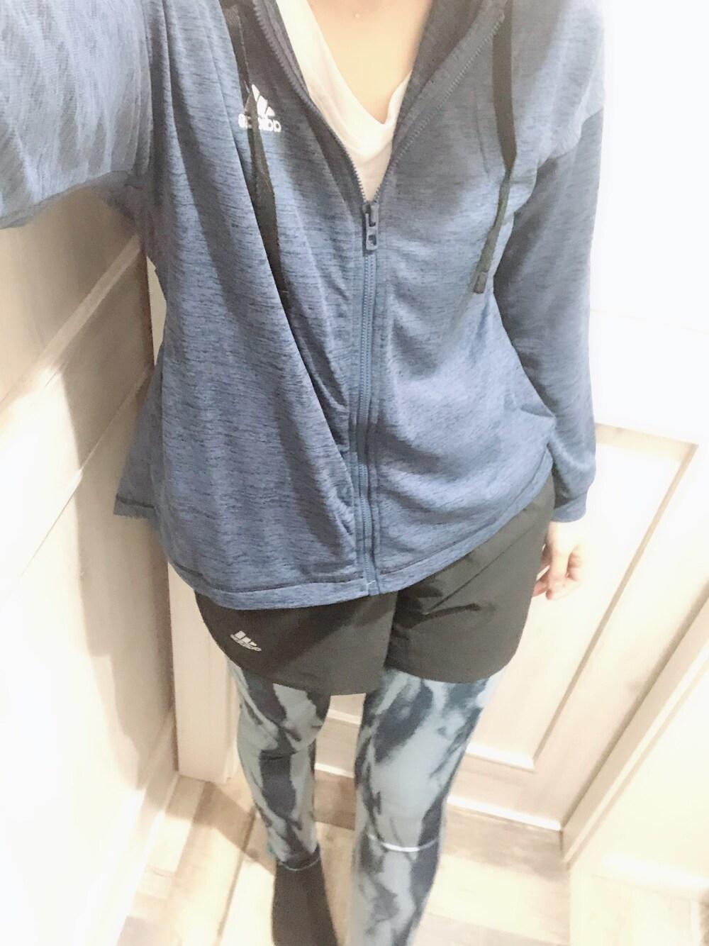 https://wear.jp/chiipecochan/13498050/