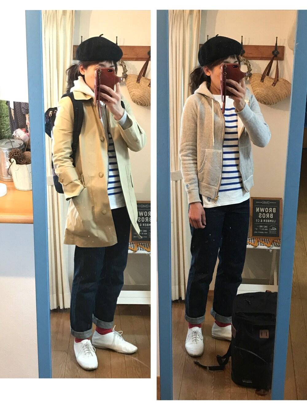 https://wear.jp/yumy5003/11921812/
