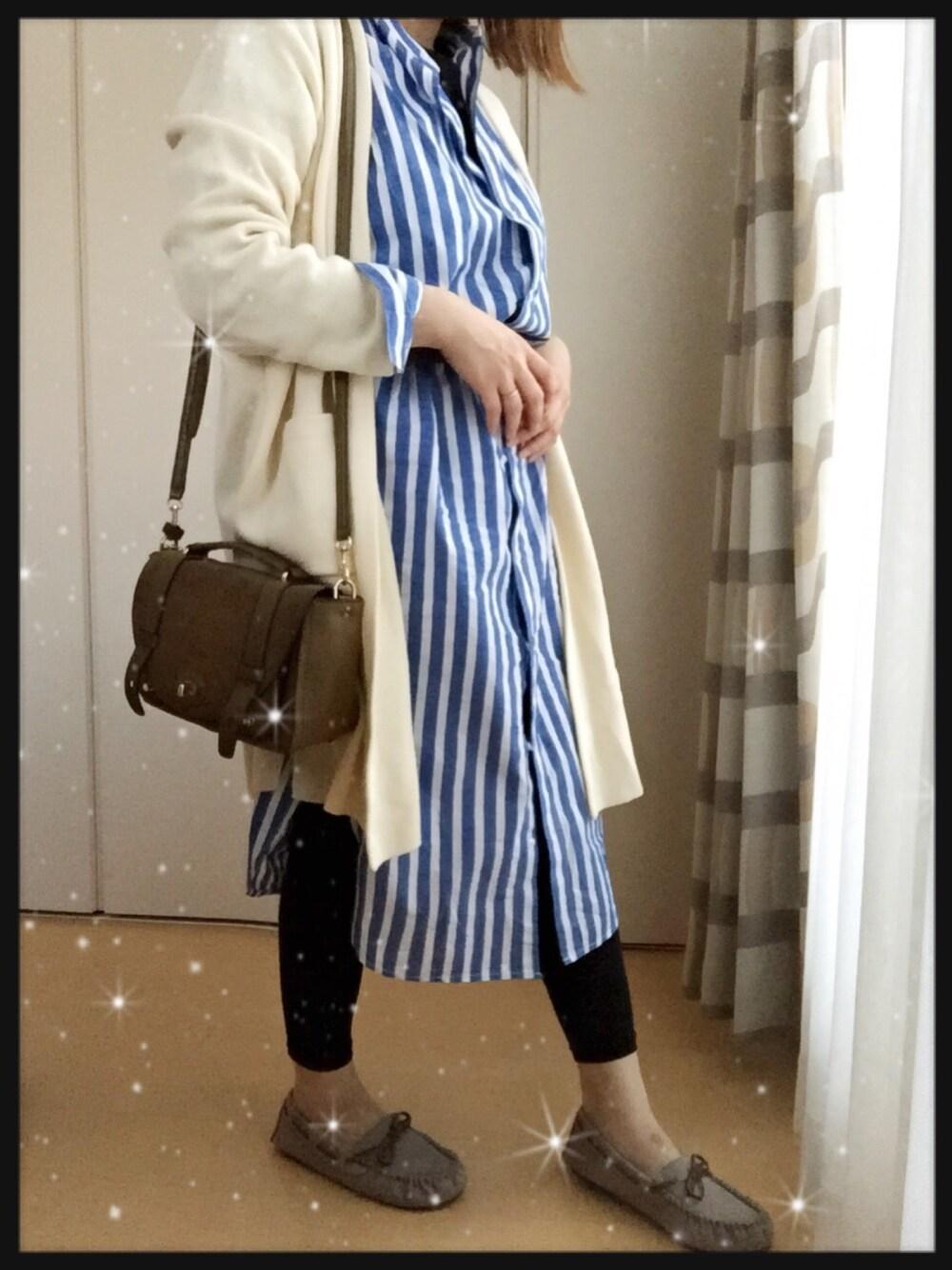 https://wear.jp/ryuko0606/12111987/