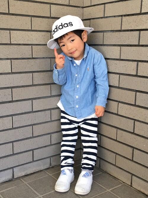 https://wear.jp/tosamiki0320/9379403/