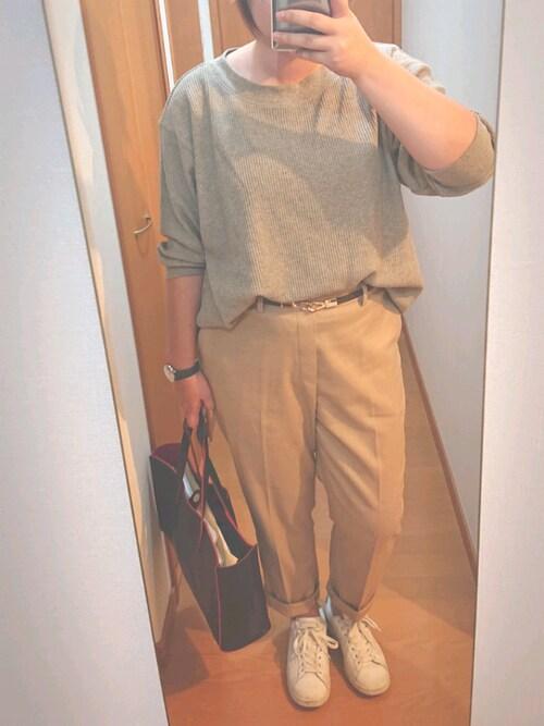 https://wear.jp/chihihirohello/13205562/