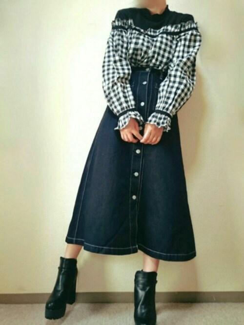 https://wear.jp/fromfashion/11666095/