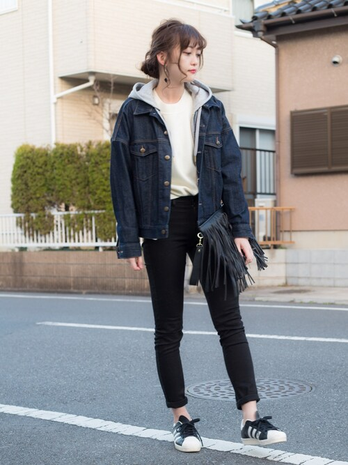 https://wear.jp/ayalilyflower/9000435/