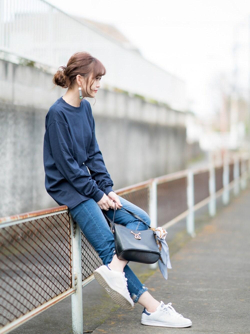 https://wear.jp/ayalilyflower/9431647/
