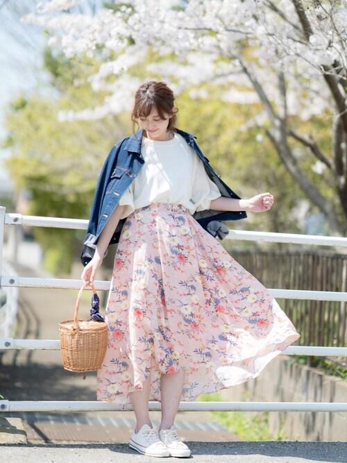https://wear.jp/ayalilyflower/9724164/