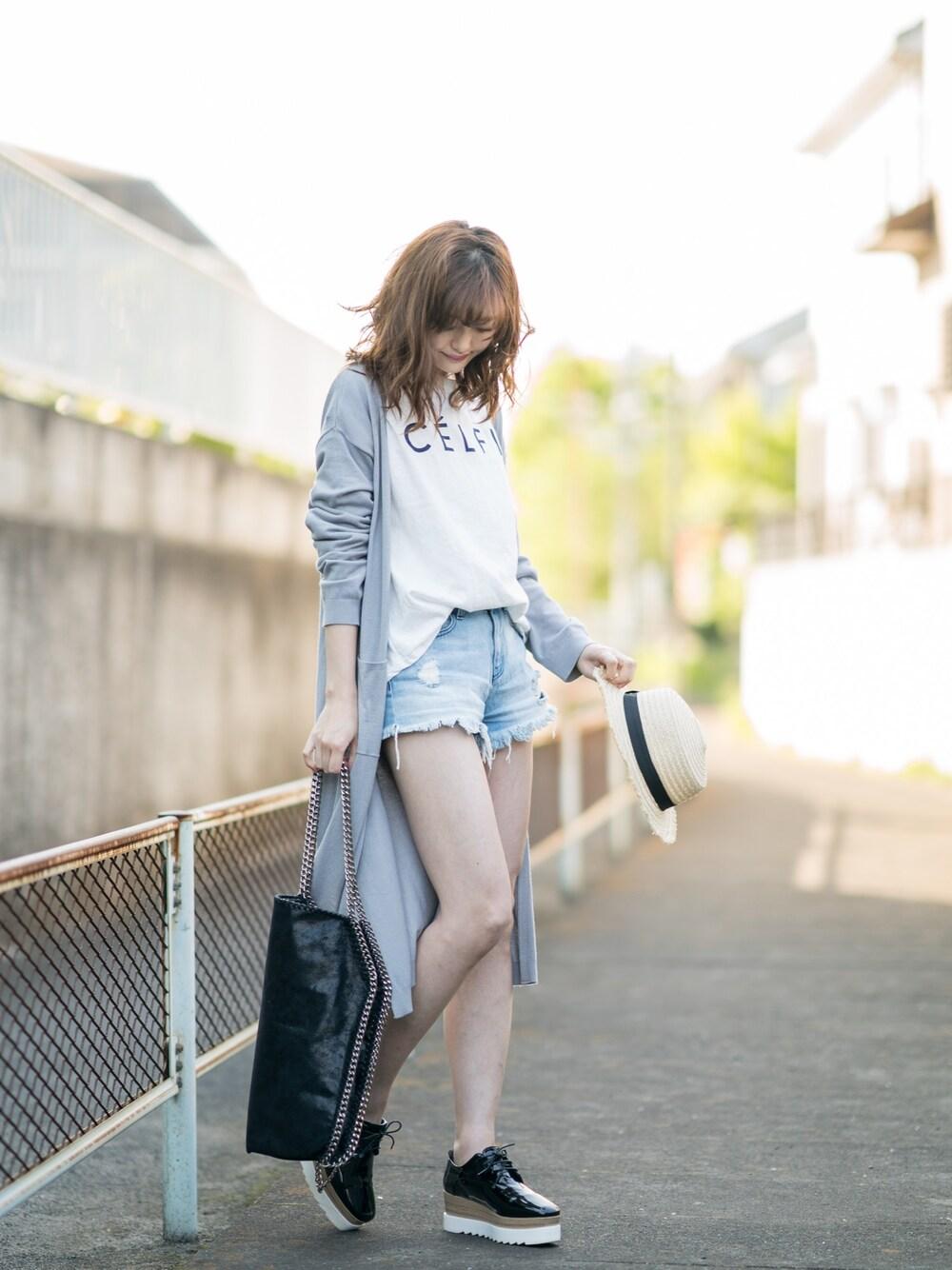 https://wear.jp/ayalilyflower/9897752/