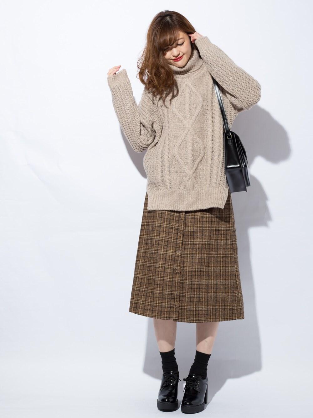 https://wear.jp/ayalilyflower/11299511/