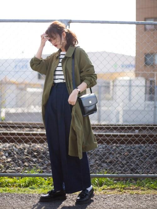 https://wear.jp/ayalilyflower/12025947/