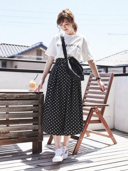 https://wear.jp/ayalilyflower/12613482/