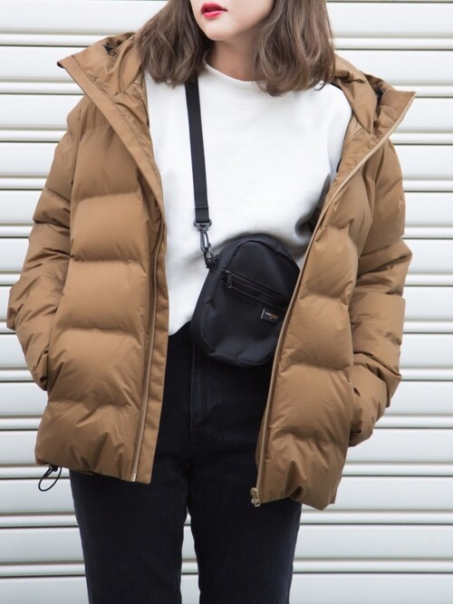 https://wear.jp/ayalilyflower/13837640/