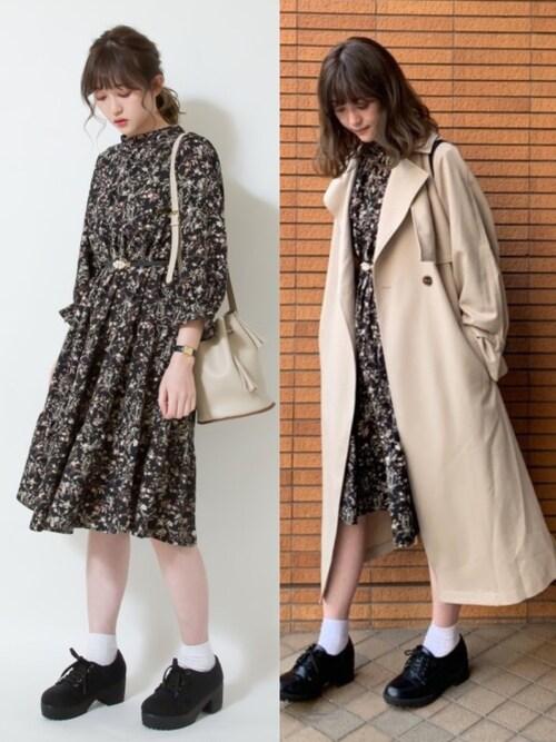 https://wear.jp/ayalilyflower/14372276/