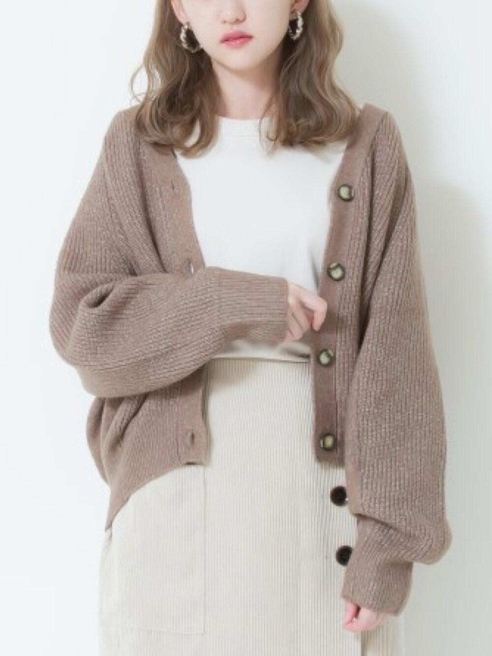 https://wear.jp/ayalilyflower/15296531/