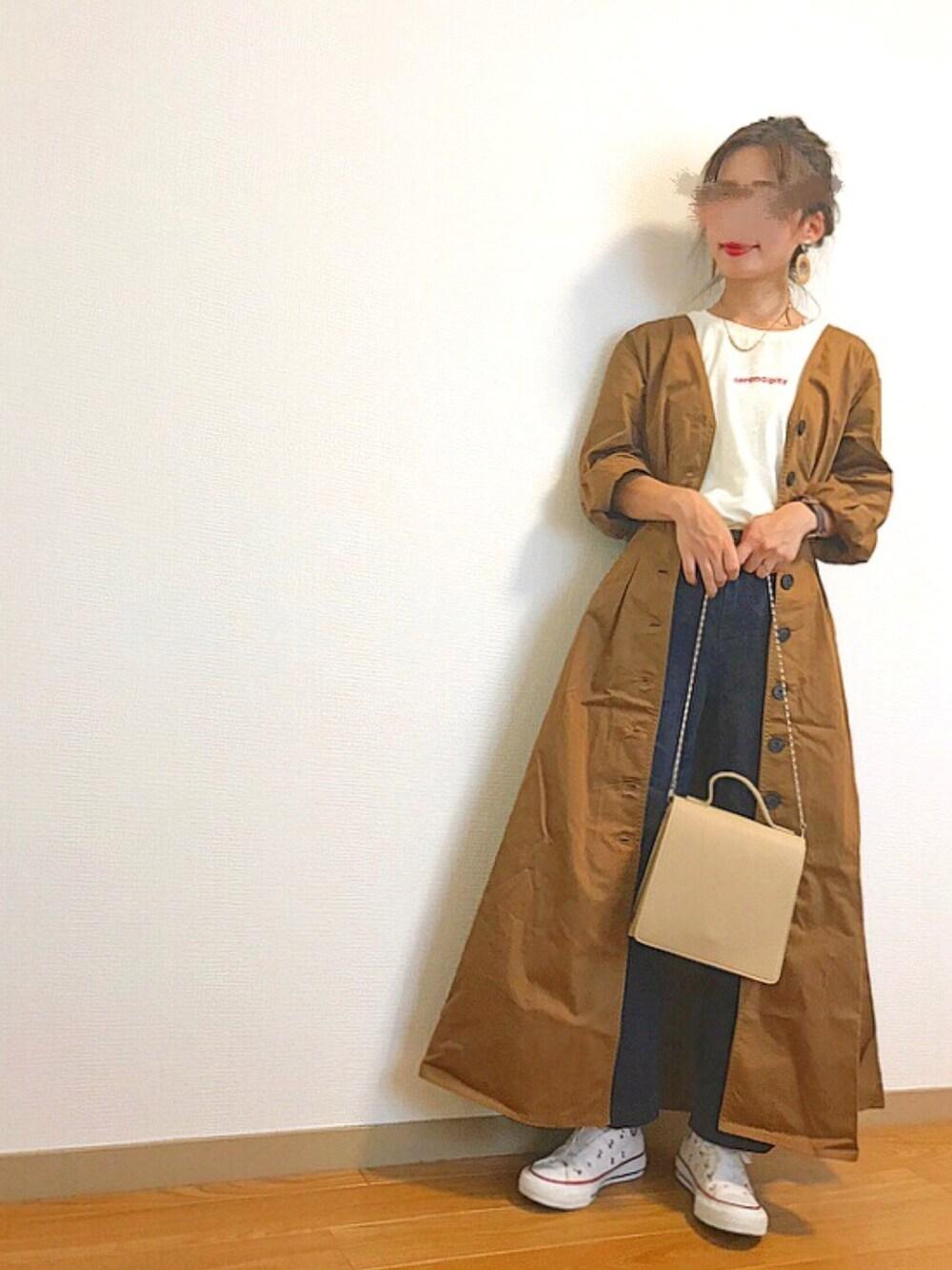 https://wear.jp/riiiiiffy/12971565/
