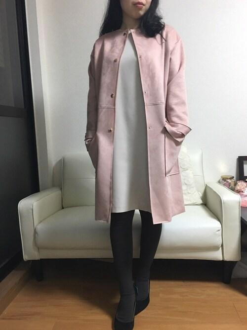 https://wear.jp/nogeru18/9604003/