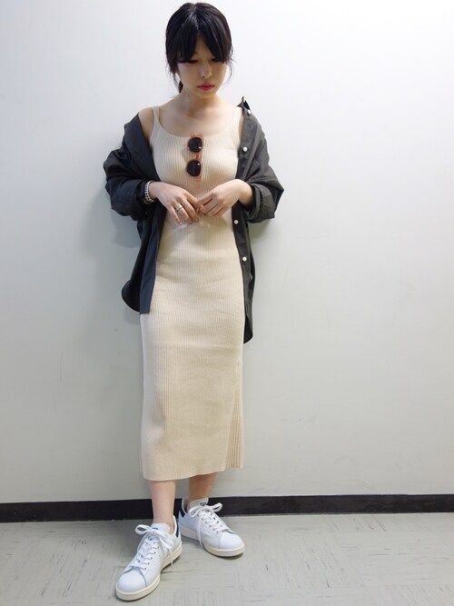 https://wear.jp/haruka39/9816844/