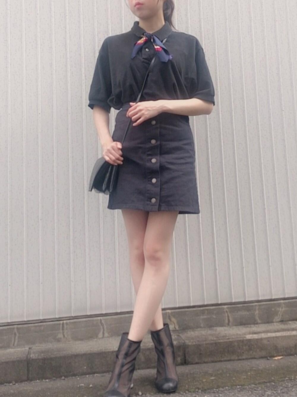 https://wear.jp/ykn29n/15005291/