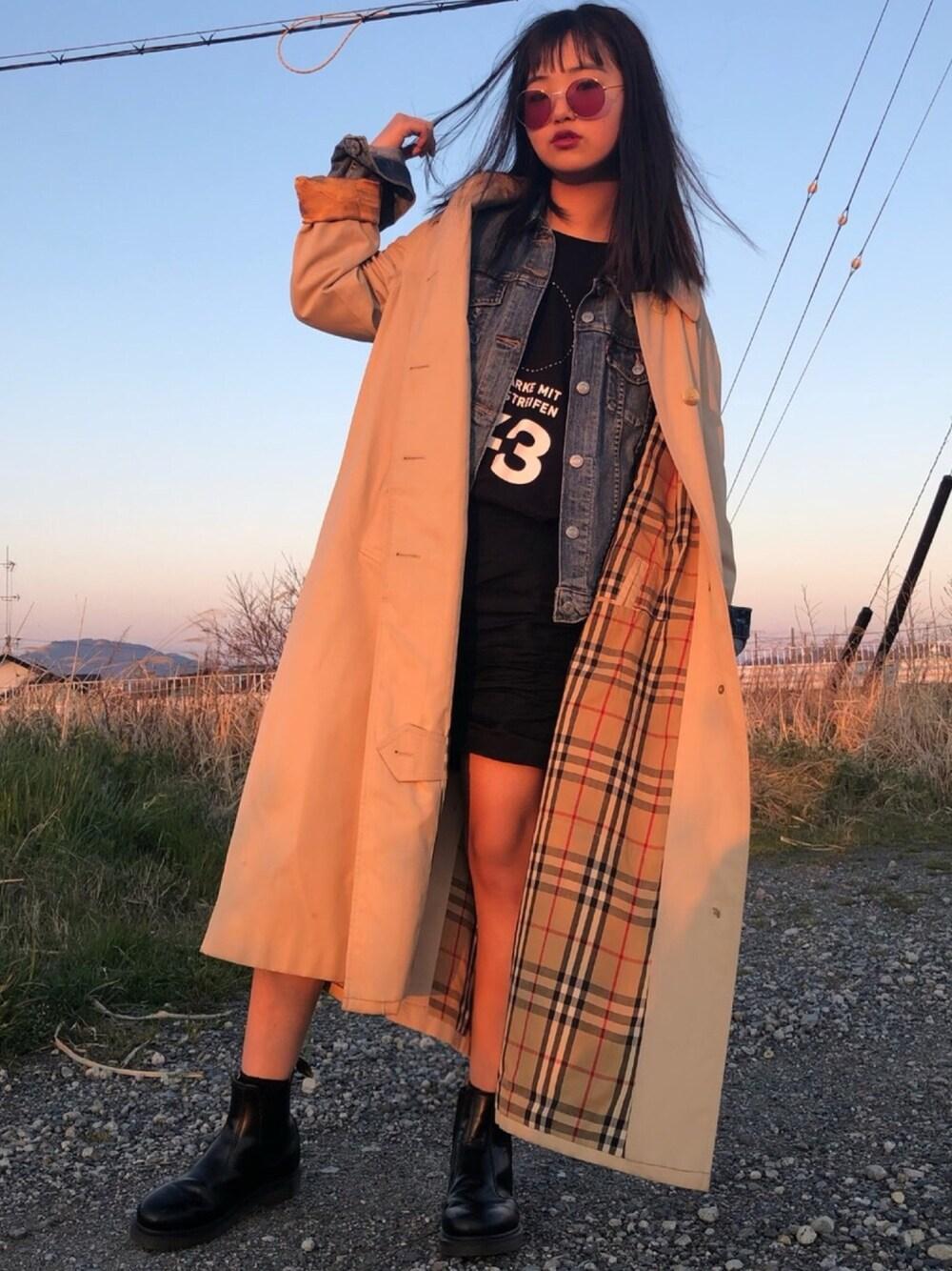 https://wear.jp/bigbang0317love/14410216/