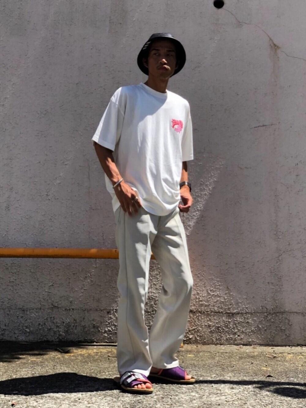 https://wear.jp/yfukuda0501/15209360/