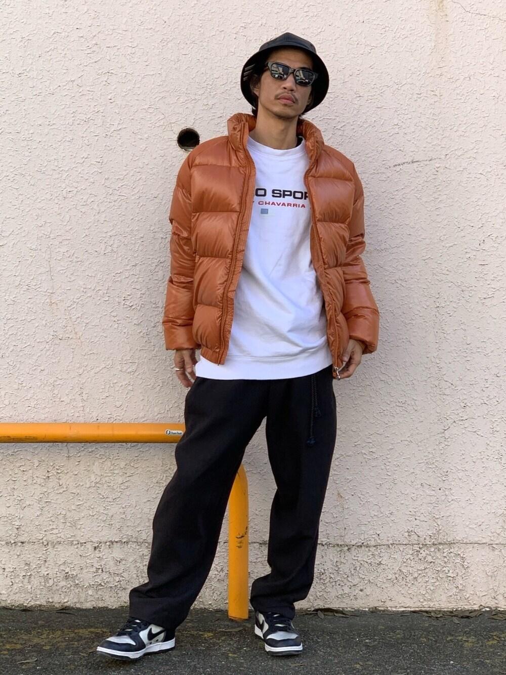 https://wear.jp/che1984/11718851/