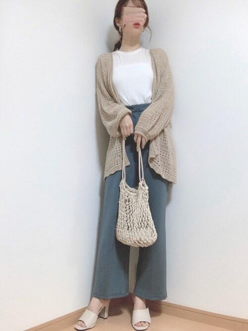 https://wear.jp/mmm101019/16909587/