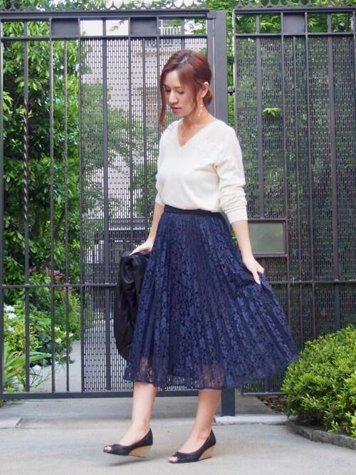 https://wear.jp/youcco/9836976/