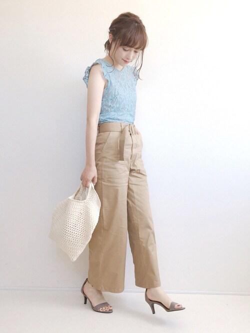 https://wear.jp/tera1008/12780585/