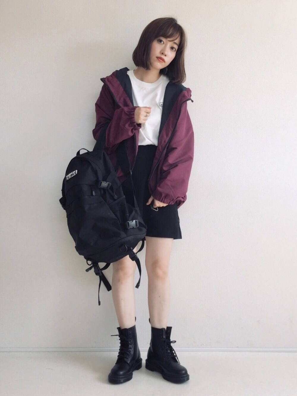 https://wear.jp/tera1008/13227812/