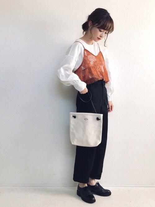 https://wear.jp/tera1008/13260621/
