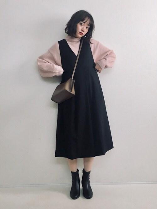 https://wear.jp/tera1008/13701073/
