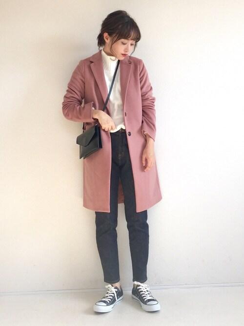 https://wear.jp/tera1008/13718774/