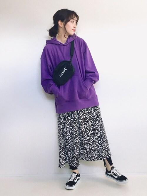 https://wear.jp/tera1008/13876455/