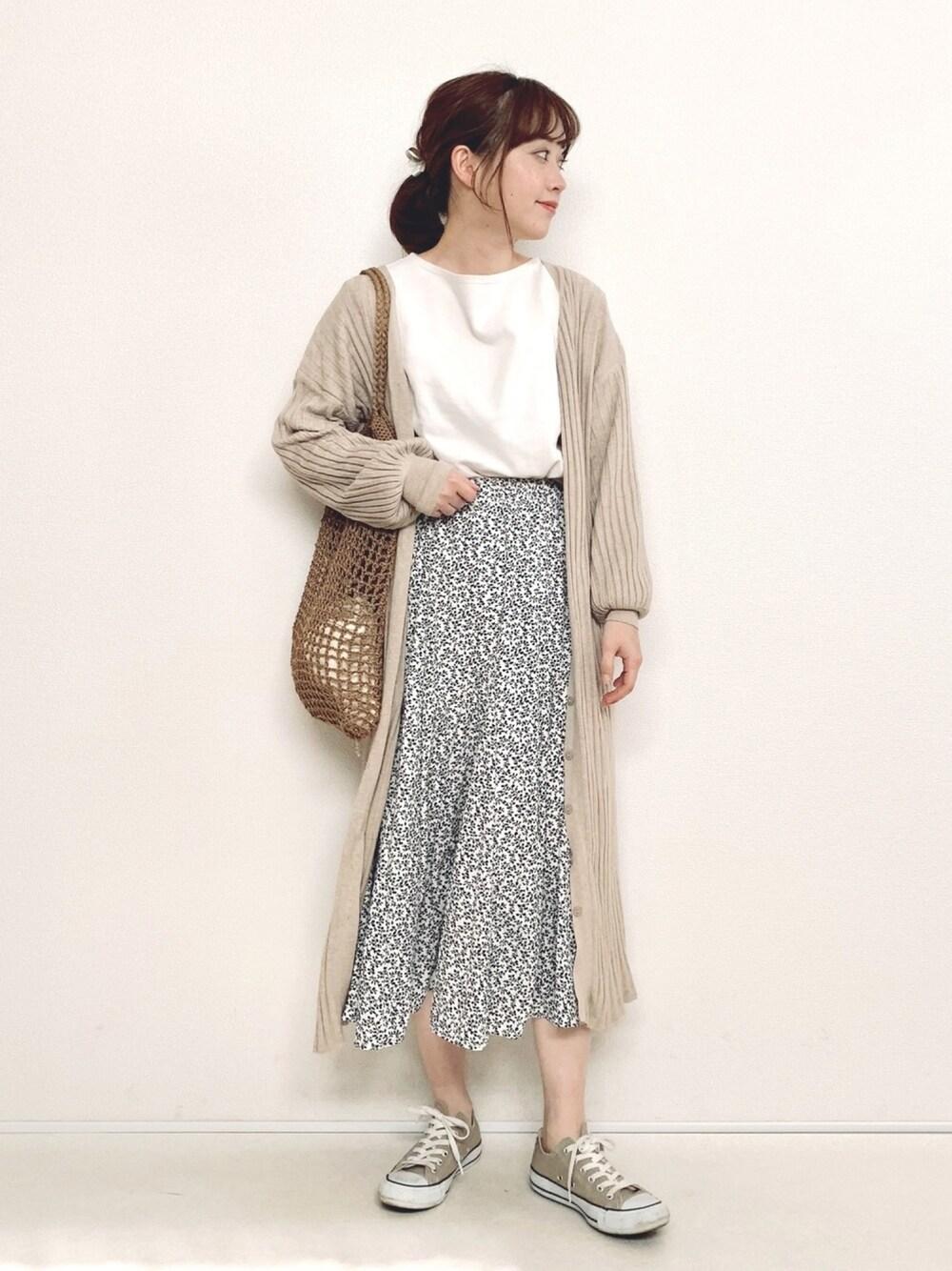 https://wear.jp/tera1008/14446900/