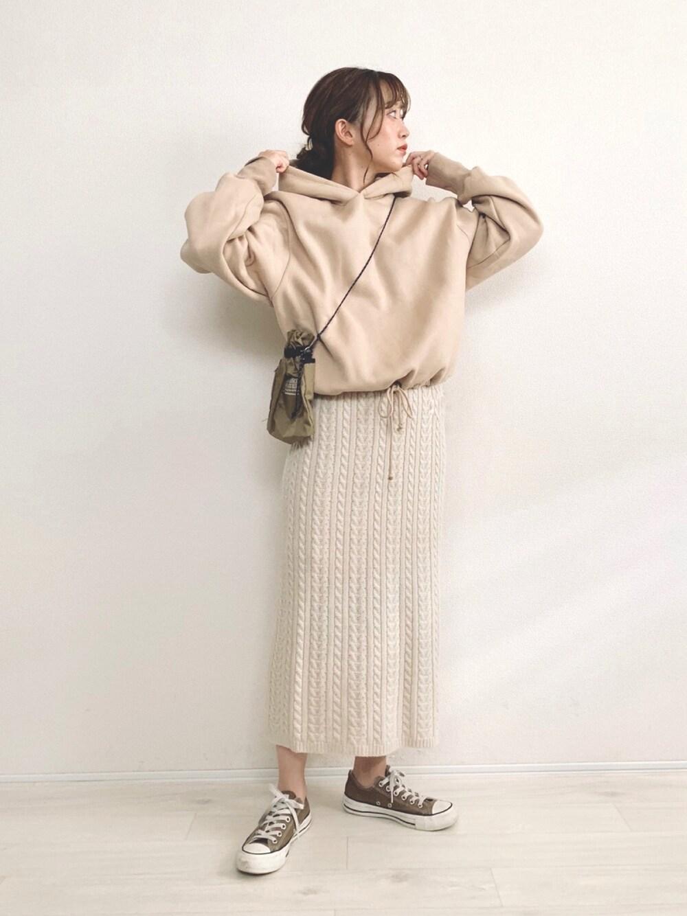 https://wear.jp/tera1008/15484894/