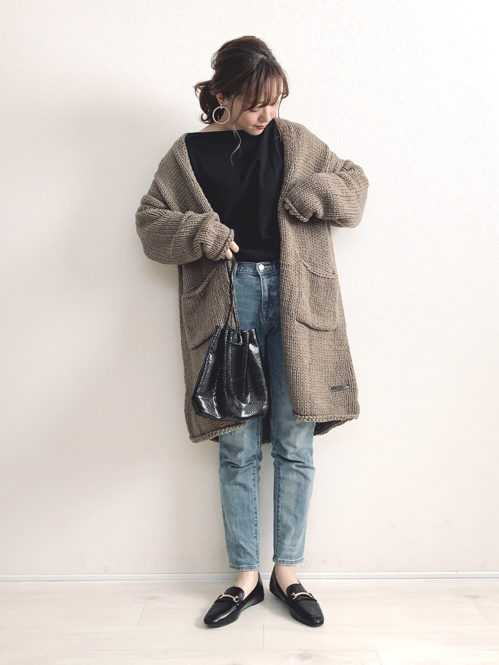 https://wear.jp/tera1008/15514037/