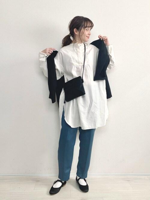 https://wear.jp/tera1008/16174738/