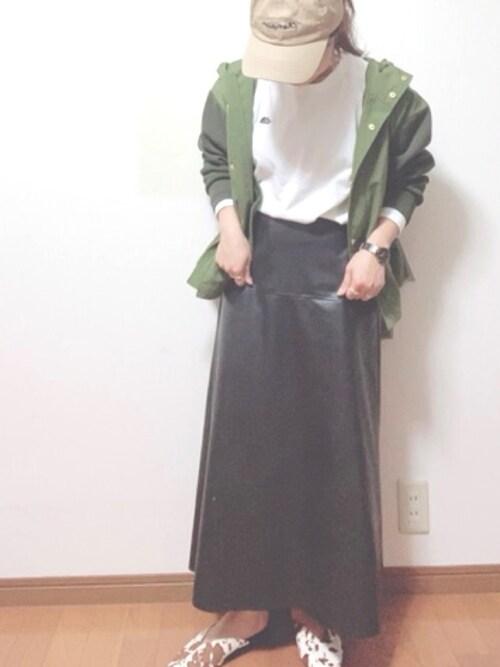 https://wear.jp/lotus1d/15527515/