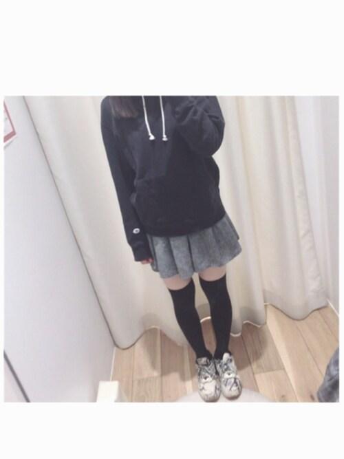 https://wear.jp/sp/naaa1116/13842149/