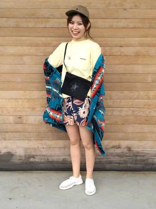 https://wear.jp/kadota/12655920/