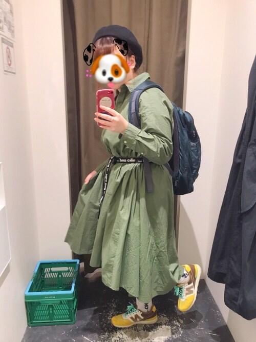 https://wear.jp/rapnzel214/12189630/