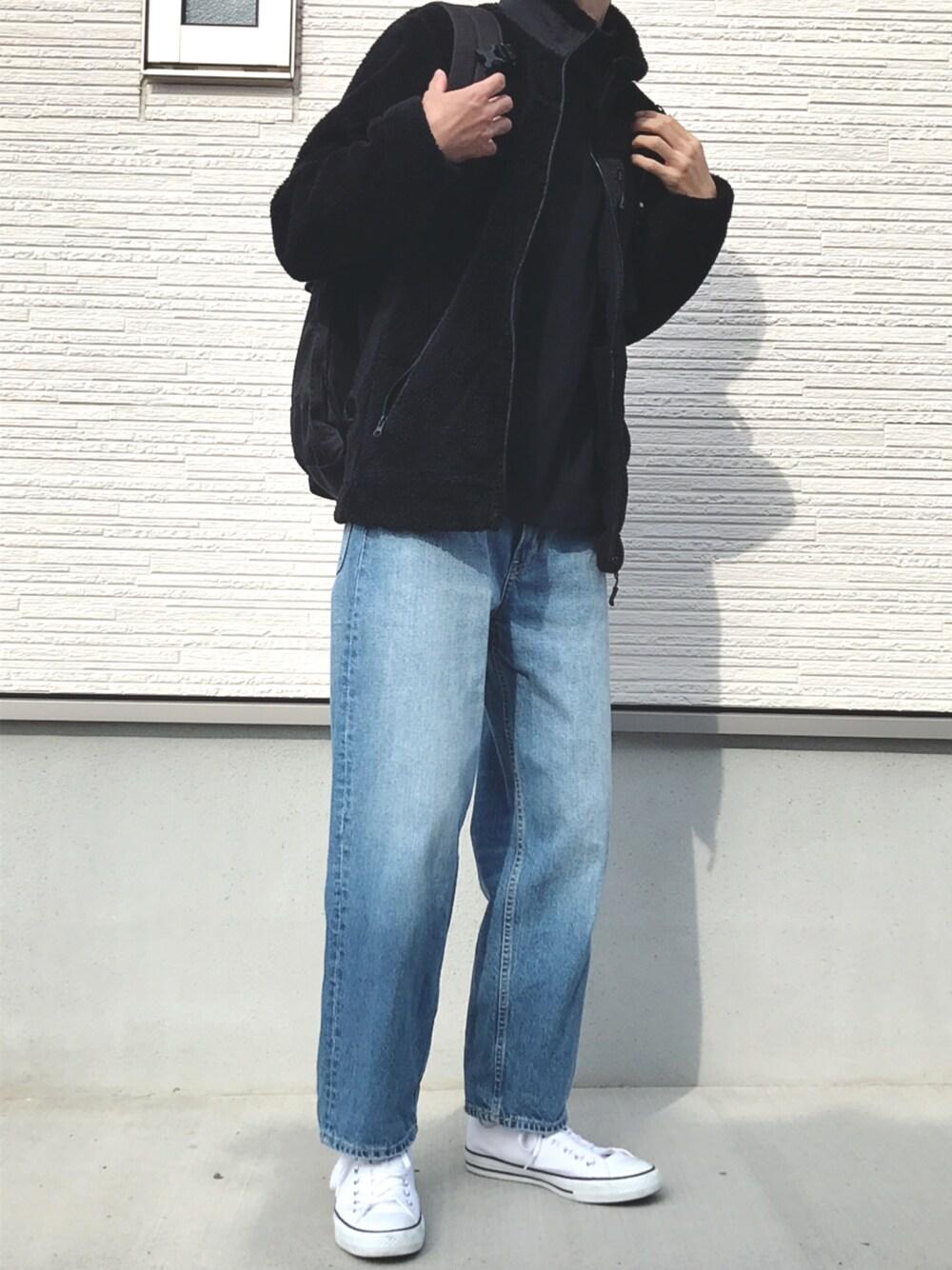 https://wear.jp/2520rkt/13607036/