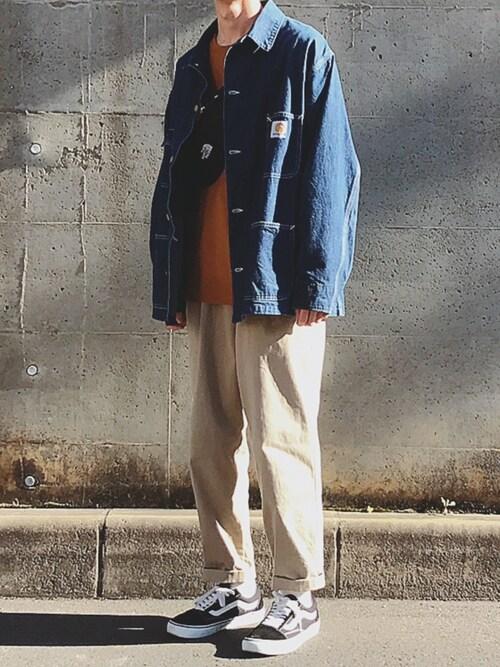 https://wear.jp/2520rkt/14061157/