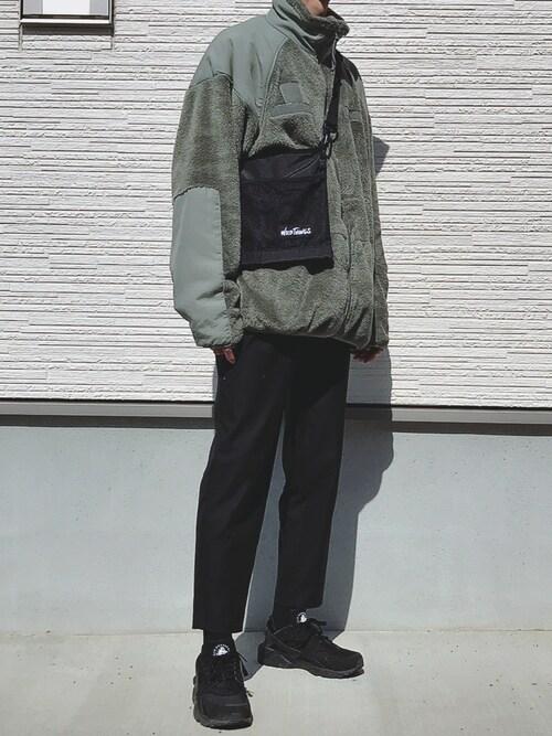 https://wear.jp/2520rkt/14176350/