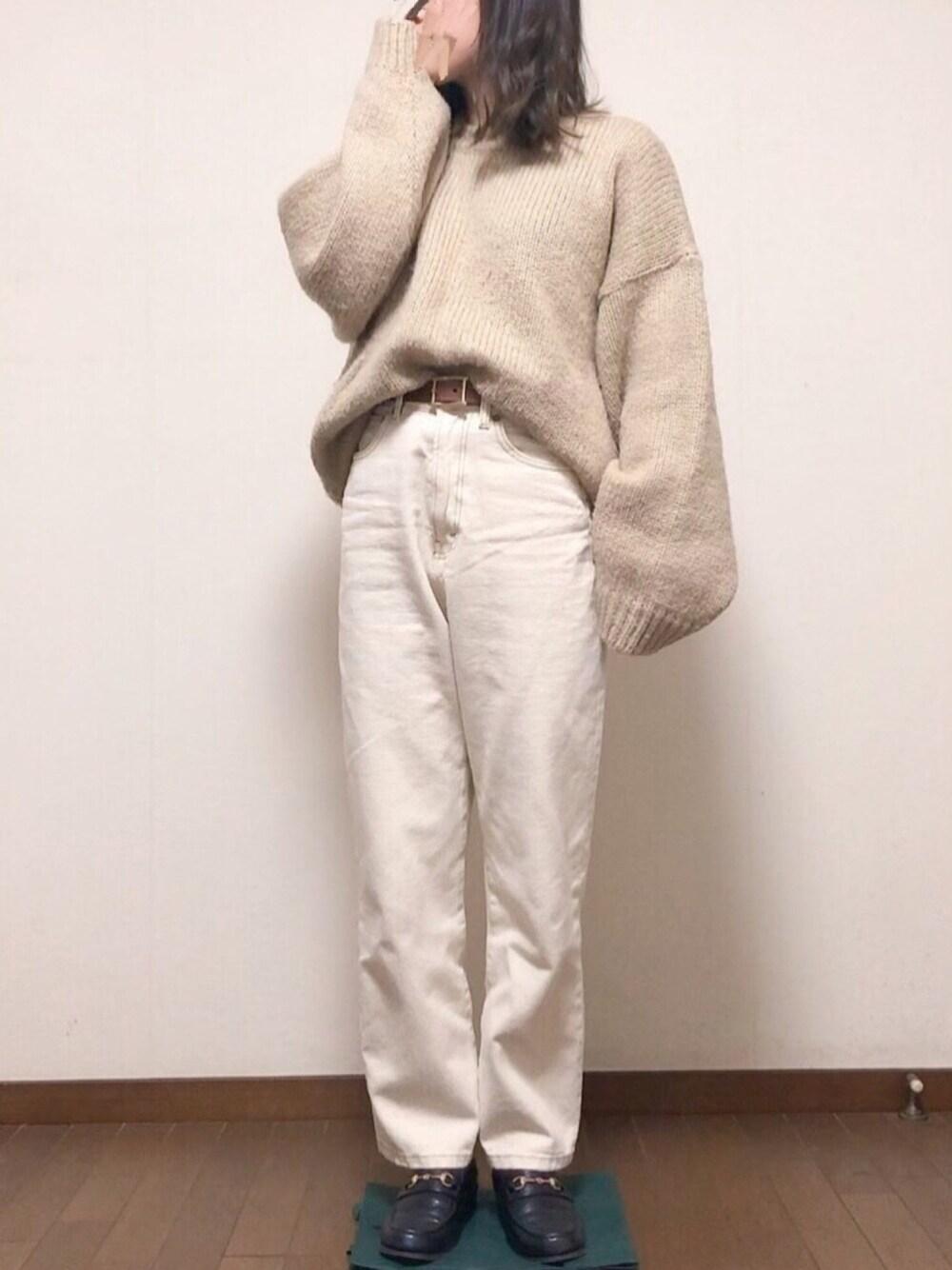 https://wear.jp/kanna0206/15930913/